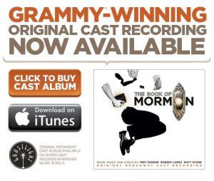 BOM-castalbum-iTunes_03
