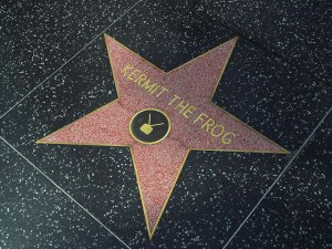 hollywood-stars-kermit-the-frog