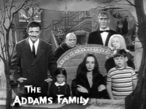 the_addams_family_1964-show
