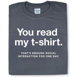 you_read_my_tshirt