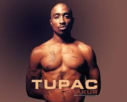 tupac21