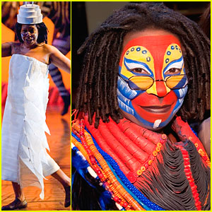 whoopi-goldberg-the-lion-king-broadway-cameo