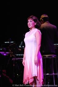 Alinta Chidzey (Kathy Seldon)