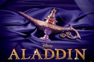 aladdin.jpg.size.xxlarge.promo