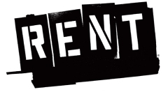 Original Rent Logo