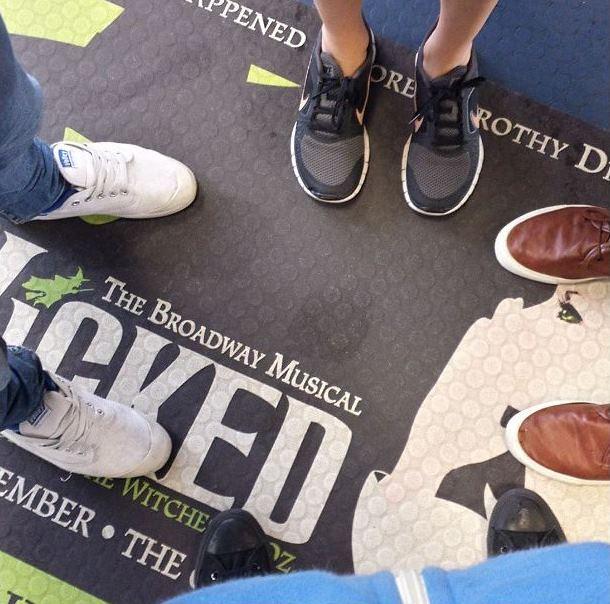 Wicked Ferry Floor Marketing - Copy