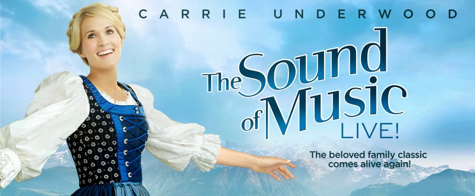 Broadway revival of The Sound of Music , disagrees with these people