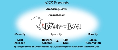 372818_ANZ PRESENTS BEAUTY  THE BEAST LEADER BOARD_89536C - Copy (2)