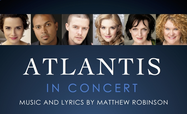 atlantis-poster-2-shows-jpeg