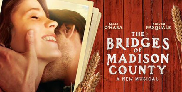 1-bridges-of-madison-county_650