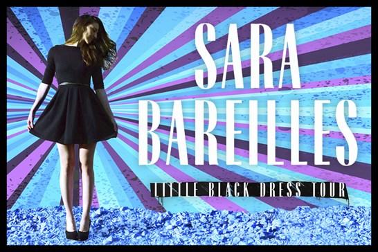 sara-barielles-900_Gallery