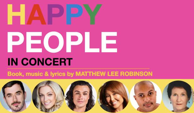 Happy People cast.jpeg