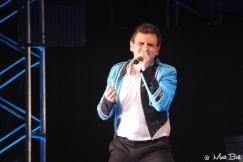 Thriller Live Melbourne Season