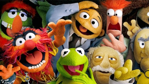 The-Muppets-Cast-e1362097253315-1