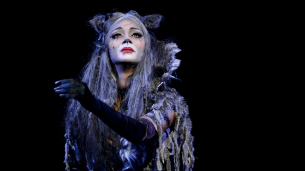 cats-west-end