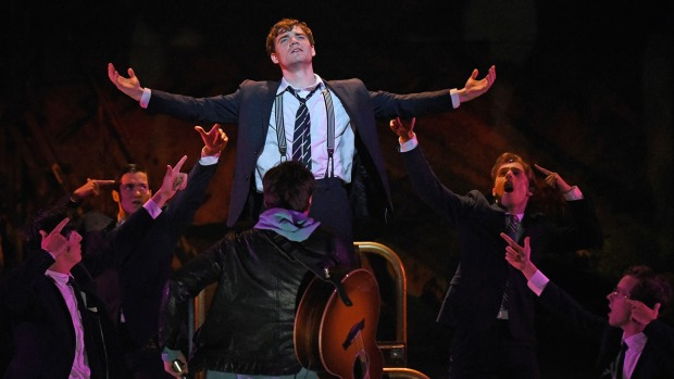 spring_awakening_production_still