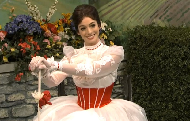 Anne-Hathaway-Mary-Poppins