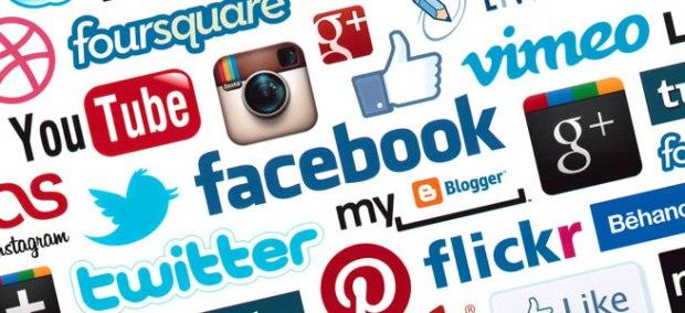 social-media-brand-more-human