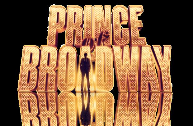 prince-of-broadway-logo