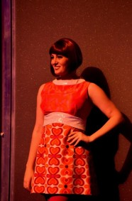 Georgy Girl the Musical - Photo (12)
