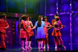 Georgy Girl the Musical - Photo (13)