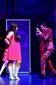 Georgy Girl the Musical - Photo (14)