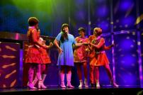 Georgy Girl the Musical - Photo (9)