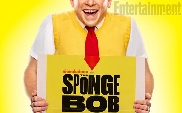 sponge-bob_612x380