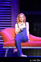 Ghost the Musical - Melbourne Preview