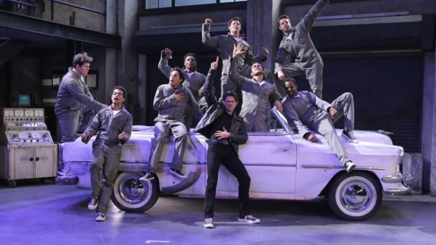 grease-live-21