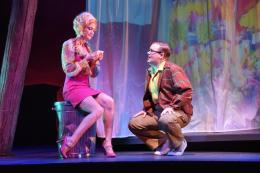 Little Shop of Horrors (24)