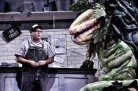 Little Shop of Horrors (6)